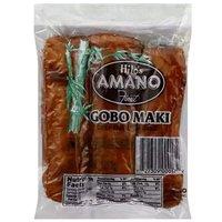 Hilo's Amano Gobo Maki, 5.5 Ounce