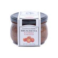 Cucina & Amore Sun-Dried Tomato Bruschetta, 7.9 Ounce