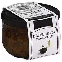 Cucina & Amore Olive, Bruschetta, 7.9 Ounce