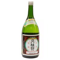 Gekkeikan Sake, 1.5 Litre
