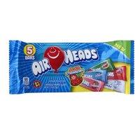 Airheads Candy , 5 Each