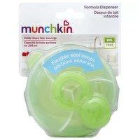 Munchkin Formula Dispenser, 1 Each