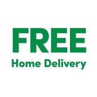 Free Delivery, 1 Each