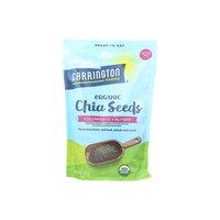 Cf Chia Seeds, 14 Ounce