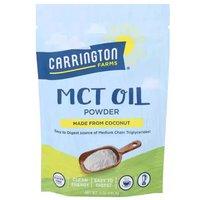 Cf Mct Oil Powder, 5 Ounce