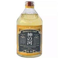Kannoko Japansch Zaky Shochu, 750 Millilitre