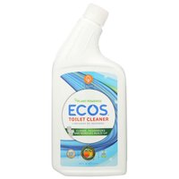 Earth Friendly Toilet Cleaner, 24 Ounce