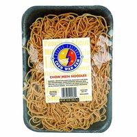Chun Wah Kam Chow Mein Noodles, 10 Ounce