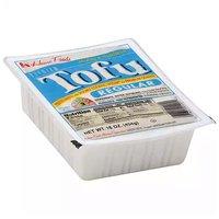 House Foods Tofu, Medium Firm , 16 Ounce