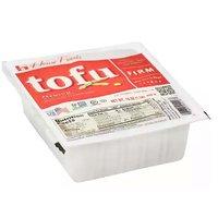 House Foods Premium Tofu, Firm , 16 Ounce