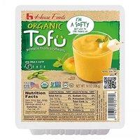 House Foods Organic Tofu, Soft, 14 Ounce