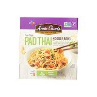 Ac Pad Thai, 8.1 Ounce