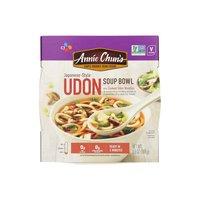 Annie Chun's Japanese Style Udon Soup Bowl, 5.9 Ounce