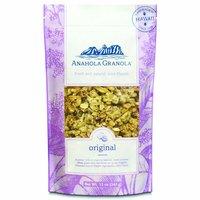 Anahola Granola, Original , 12 Ounce