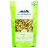 Anahola Granola, Tropical, 12 Ounce