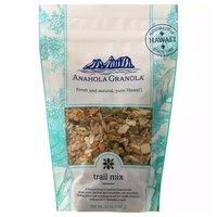 Anahola Granola, Trail Mix, 12 Ounce