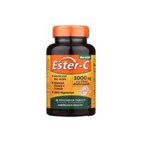 Amer Ester C 1000 W/biof, 90 Each