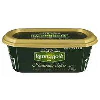 Kerrygold Pure Irish Butter, 8 Ounce