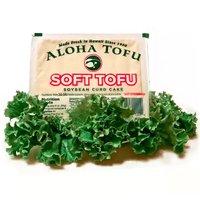Aloha Tofu, Soft , 19.75 Ounce