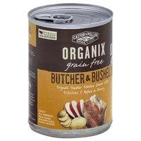 C&p Butcher & Bushel, 12.7 Ounce