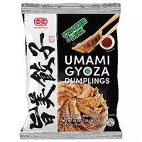 Day Lee Dumplings, Umami Gyoza, Chicken & Leek, 21 Ounce