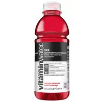 Glaceau Vitaminwater, XXX , 20 Ounce