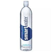 Glaceau Smartwater, 1 Litre