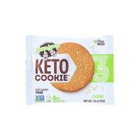 L&l Keto Cky Coconut, 1.6 Ounce