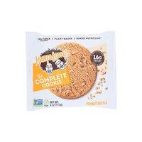 L&l Peanut Butter Cookie, 4 Ounce