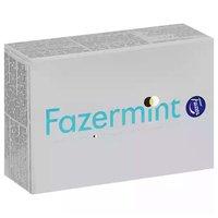Fazer Peppermint Crms Dk Choc, 5.3 Ounce