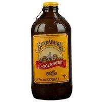 Bundaberg Ginger Beer, 375 Millilitre
