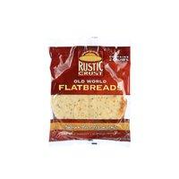Rustc Crust Itln Hrb Pzza Crst, 9 Ounce