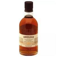 Aberlour, 12 Year Old, 750 Millilitre