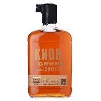 Knob Creek Ltd Batch, 750 Millilitre
