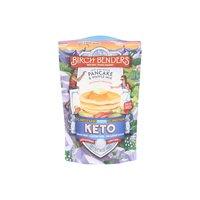 Bb Pancake Mix Keto, 10 Ounce