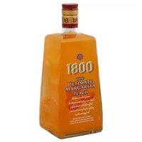 1800 Ultimate Peach Marg Rtd, 1.75 Litre