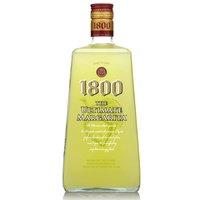 1800 Ultimate Margarita, 1.75 Litre
