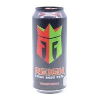 Reign Total Body Fuel, Melon Mania, 16 Ounce