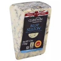Blue Stilton, 5.29 Ounce