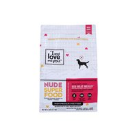 Ialay Nude Food Red Meat Mdly, 5 Pound