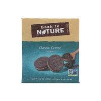 Btn Classic Sand Cream Cookie, 12 Ounce