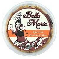 Bella Maria Spanish Cocktail Mix, 3.5 Ounce