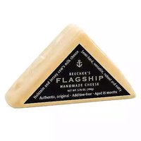 Beechers Cheddar Flagship, 3.75 Ounce