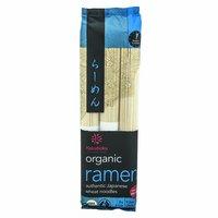 Hakubaku Organic Ramen, 9.5 Ounce