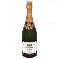 Domaine Carneros Sparkling Wine, Brut, 2005, 750 Millilitre
