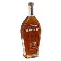 Angel's Envy Kentucky Straight Bourbon Whiskey Port Barrel, 750 Millilitre