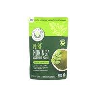 Kk Moringa Vegetable Powder, 7.4 Ounce
