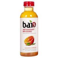 Bai Antioxidant Costa Rica Clementine, 18 Ounce