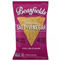 Beanfields Himalyn Salt & Ving, 5.5 Ounce