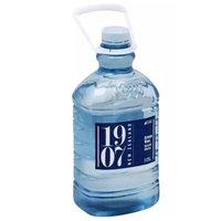 1907 New Zealand Artesian Water, 67.6 Ounce